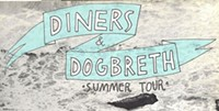 diners_dogbreth_poster.jpg