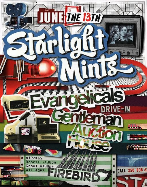 6_13_Starlight_Mints_Poster.jpg