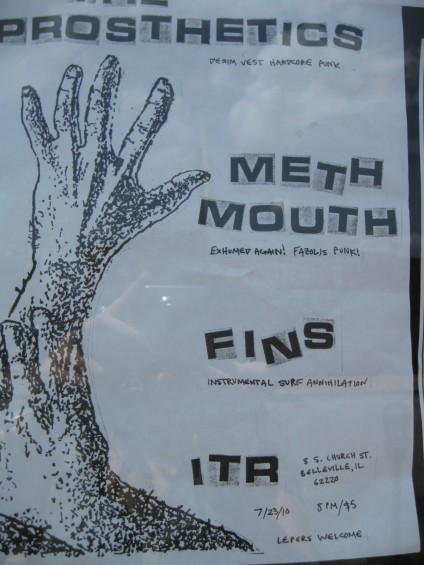 meth_mouth.jpg