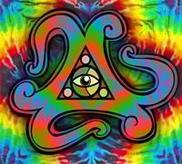 the_stone_sugar_shakedown_logo.jpg