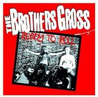 the_brothers_gross_press_photo.jpg
