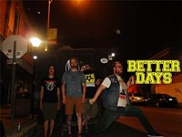 better_days_press_photo.jpg