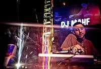 DJ_Mahf_performing_opt.jpg