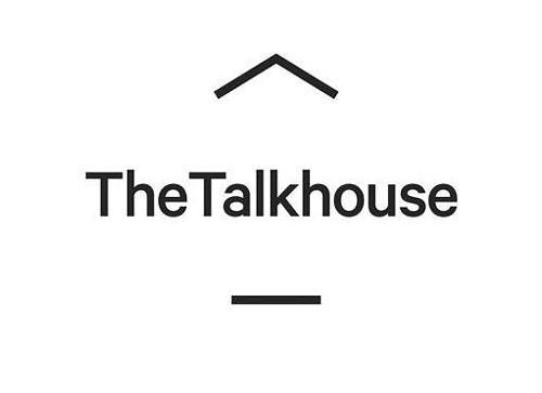 TalkhouseLogo.jpg