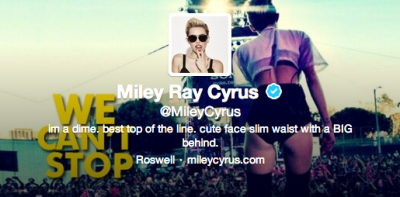 mileycyrus_twitter.png