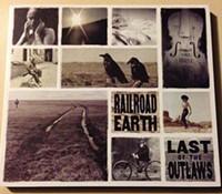 railroad_earth_album_art.jpg