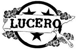 lucero_logo.jpg