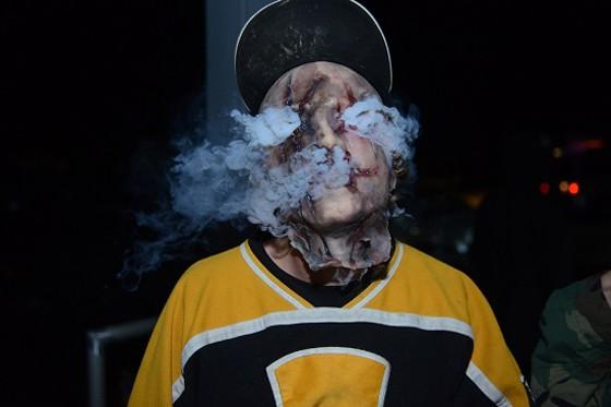 juggalos_smoke_monster.jpg