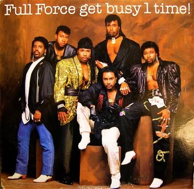 Full_Force_Cover_thumb_400x390.jpg