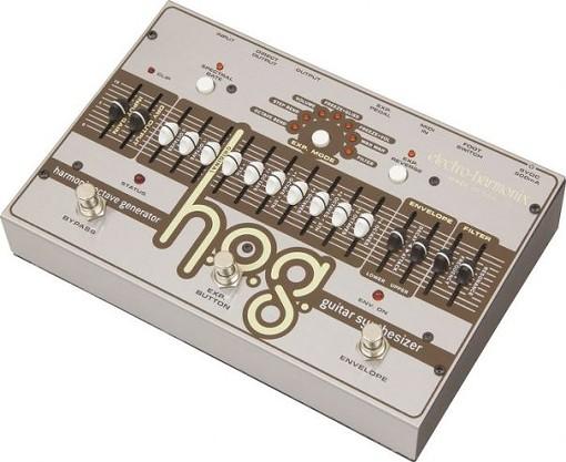 octavegenerator.jpg