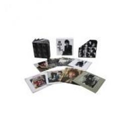 Bob Dylan's The Original Mono Recordings.