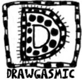 drawgasm.jpg