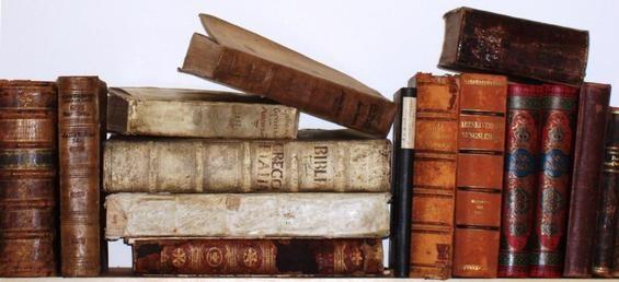 books_thumb_565x258.jpg