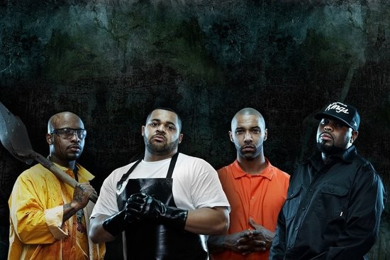 slaughterhouse_publicity_shot_thumb_550x366.jpeg