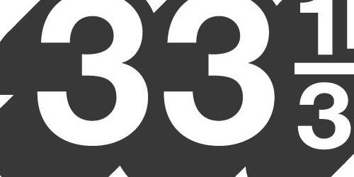 3313.jpeg