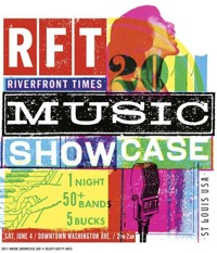 RFT_showcase_schedule.jpg