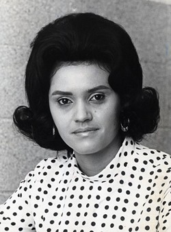 Betty McNeal Wheeler founded Metro High School in 1972. It would become of the most respected public schools in the U.S.
