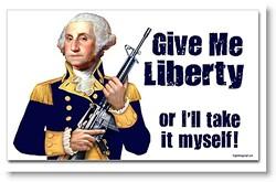 george_washington_gun_give_me_liberty_take_it_myself.jpg