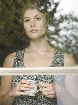 Gemma Bovery. - COURTESY OF MUSIC BOX FILMS