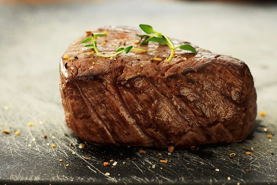 J. Gilbert's Wood-Fired Steaks and Seafood | photo courtesy of J. Gilbert's Wood-Fired Steaks and Seafood