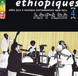 ethiopiques_lp_cover.jpg