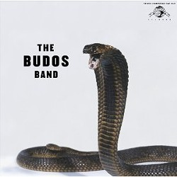 DAPTONE RECORDS' BUDOS BAND