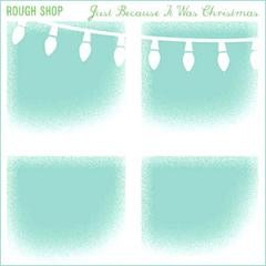 roughshop_christmas_cd_image.jpg