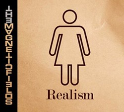 Get Realism.