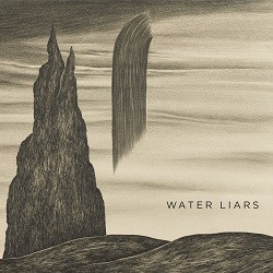 BLM0290_WaterLiars_Cover.jpg