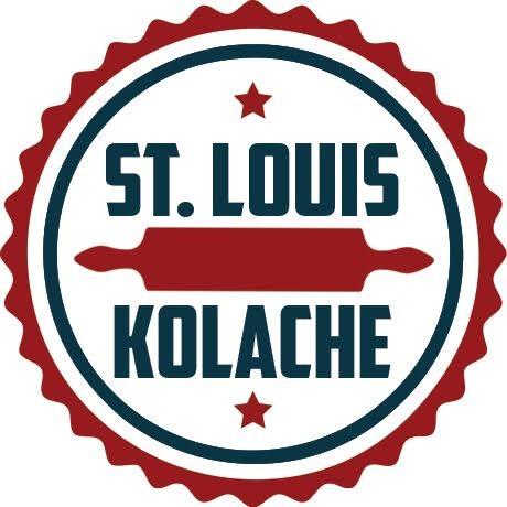St. Louis Kolache plans to open in Creve Coeur next week. - COMPLIMENTS ST. LOUIS KOLACHE
