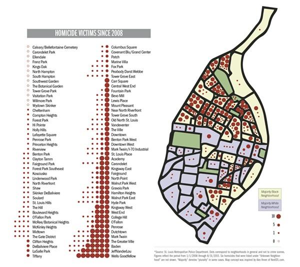homicidemap.jpg