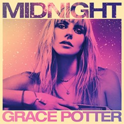 grace-potter-midnight.jpg