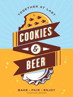cookies_beer.jpg