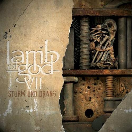 lamb-of-godcover-500x500.jpg