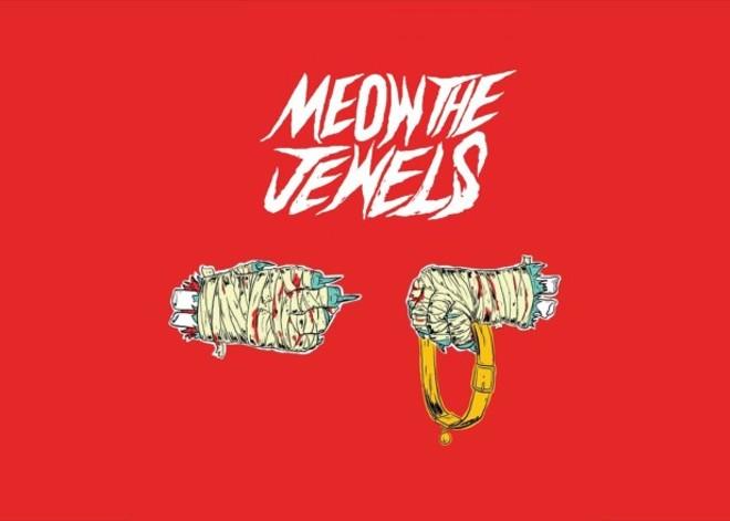 meow-the-jewels.jpg
