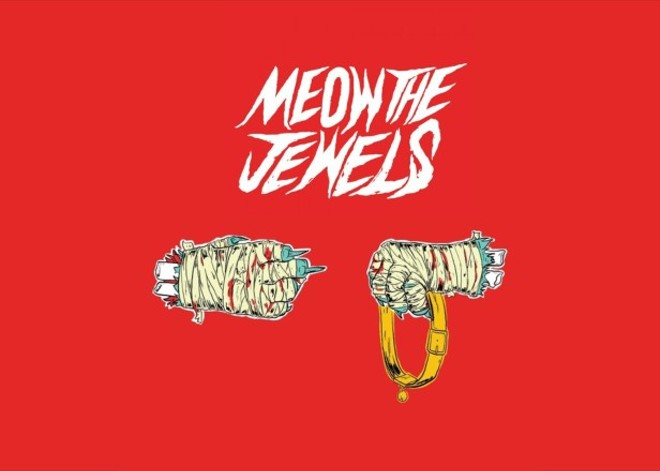 meow-the-jewels.jpg