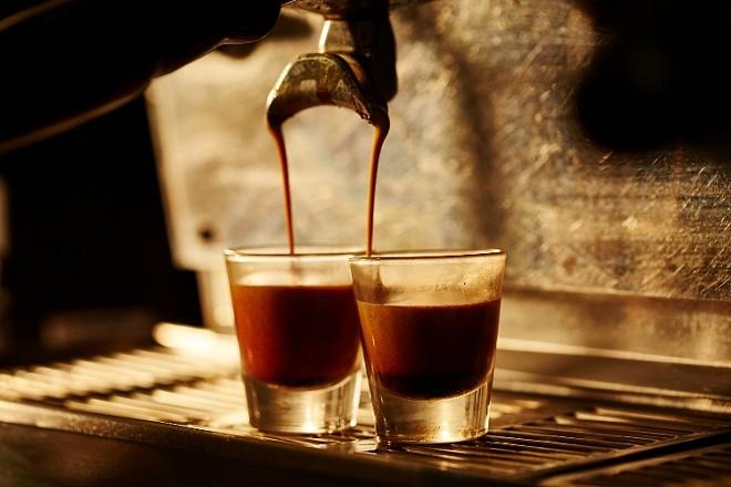 NORTHWEST COFFEE ROASTING COMPANY | JAY FRAM