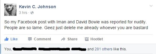 kevin_c_johnson_reported_to_facebook.jpg