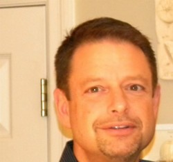 Chesterfield chiropractor Dr. Don Havey pleaded guilty to healthcare fraud. - IMAGE VIA FACEBOOK