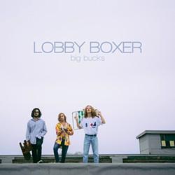lobby_boxer_album.jpg
