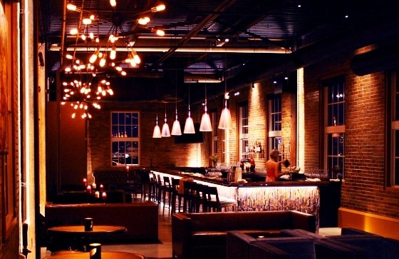 the 8 sexiest bars in st louis food blog. Black Bedroom Furniture Sets. Home Design Ideas