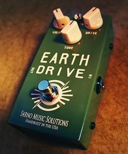 earth_drive_pedal.jpg