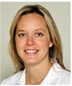 Dr. Erin King