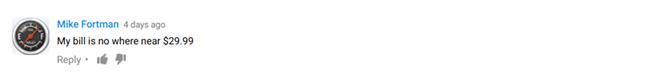 screenshot_2016-09-20_at_3.53.07_pm_-_display_1.png