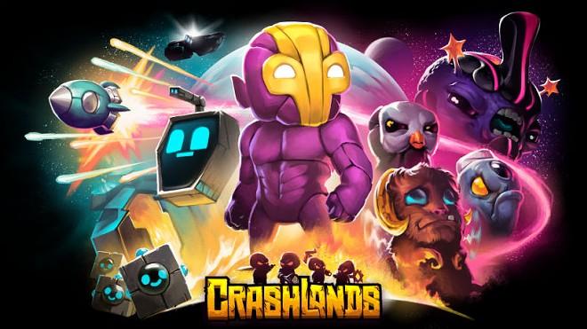 crashlands_launch_poster_800.jpg