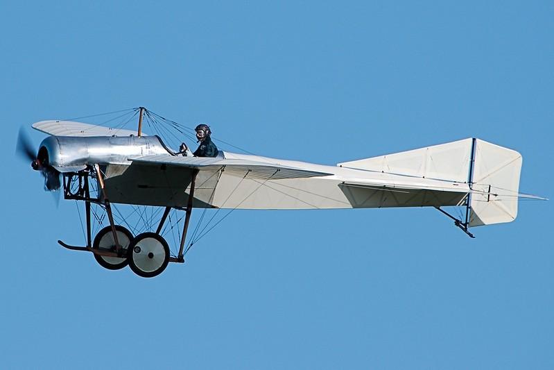 blackburn_monoplane.jpg