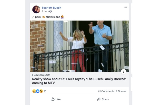 scarlett_busch_fb_post.jpg