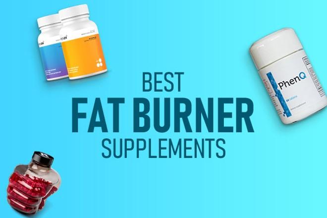 featured_image_-_best_fat_burner_for_women.jpg