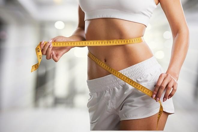 fat_burner_supplement_for_women.jpeg