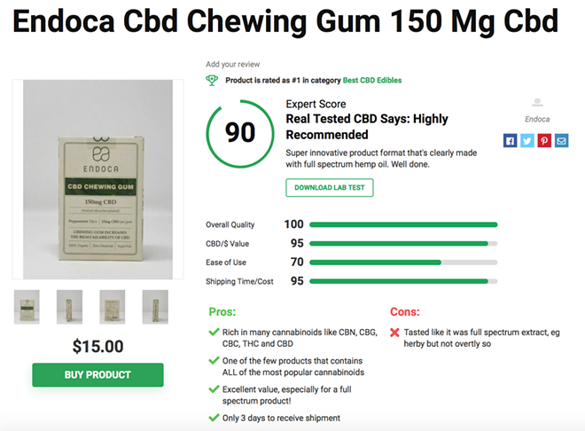 07_endoca_cbd_chewing_gum_150_mg_cbd.png